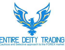 #18 for Design a Logo for forex trading company by doru0258