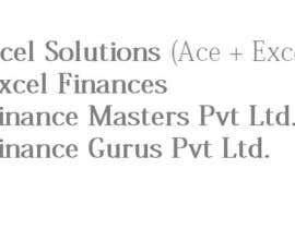 #39 cho Suggest name for a business bởi KumarPriyanshu