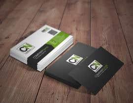 #39 untuk Business Cards Design oleh livebiplob