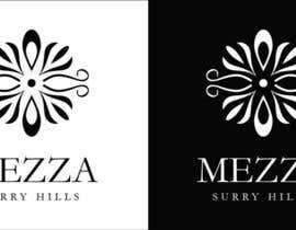 #28 untuk Design a logo for a Lebanese Restaurant oleh jonapottger