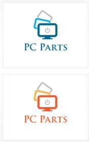 Nro 42 kilpailuun Design a Logo for IT Company käyttäjältä kamitiger07