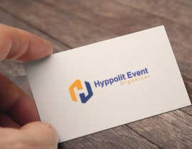 #55 untuk logo design for an event organizing company oleh blueeyes00099
