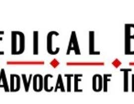#21 para Design a Logo for Medical Billing Advocate of TN por LimeByDesign