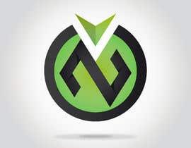 Nro 29 kilpailuun Diseñar un logotipo käyttäjältä rodkid1