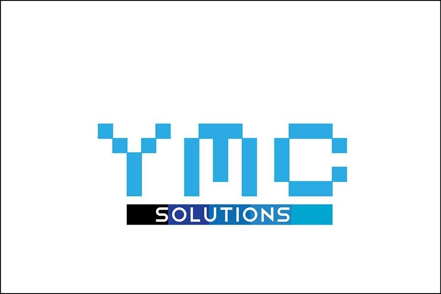 #11 for Design a Logo for a Software solutions company by iakabir