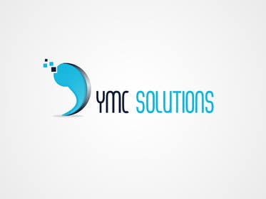 #78 for Design a Logo for a Software solutions company by rashedhannan