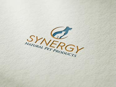 #79 for Design a Logo for Synergy Health Products af kalilinux71