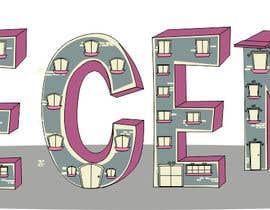 #28 for Design a Banner for Etsy af istykristanto