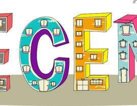 #29 for Design a Banner for Etsy af istykristanto