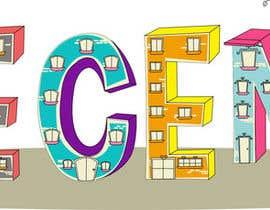 #38 for Design a Banner for Etsy af istykristanto