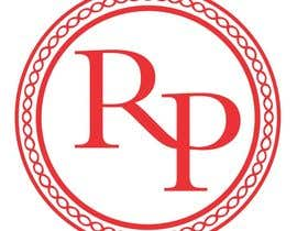 #54 cho Design a Logo for RP bởi globaldesigning