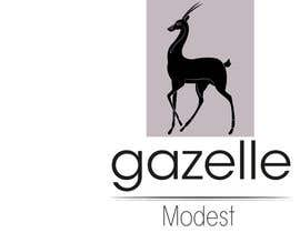 #33 for Design a Logo for a Fashion Label WInner guarenteed by vanessabermudez