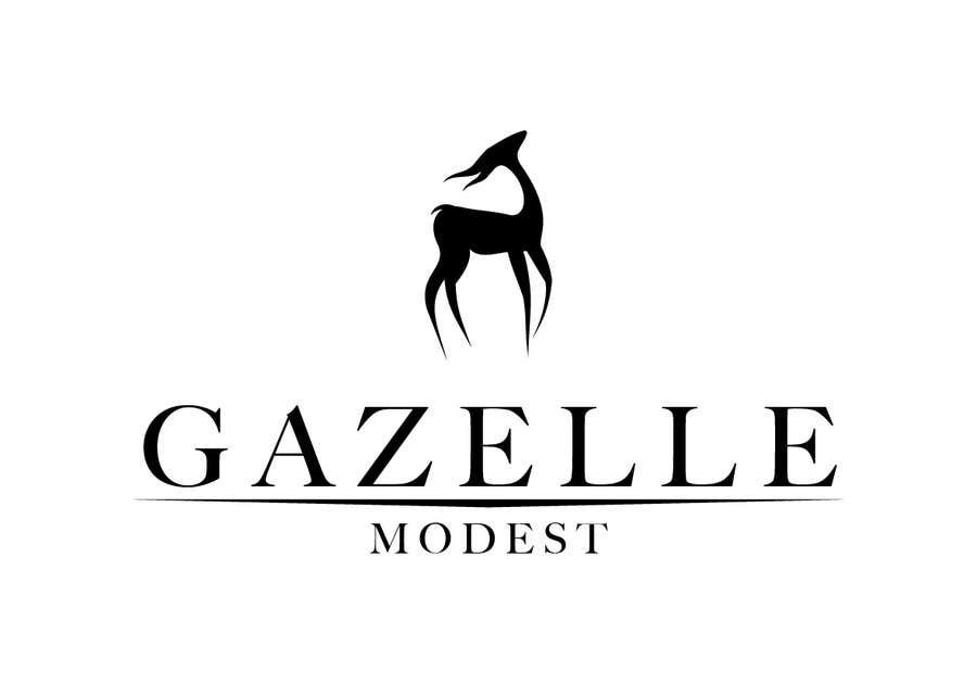 Inscrição nº 35 do Concurso para Design a Logo for a Fashion Label WInner guarenteed