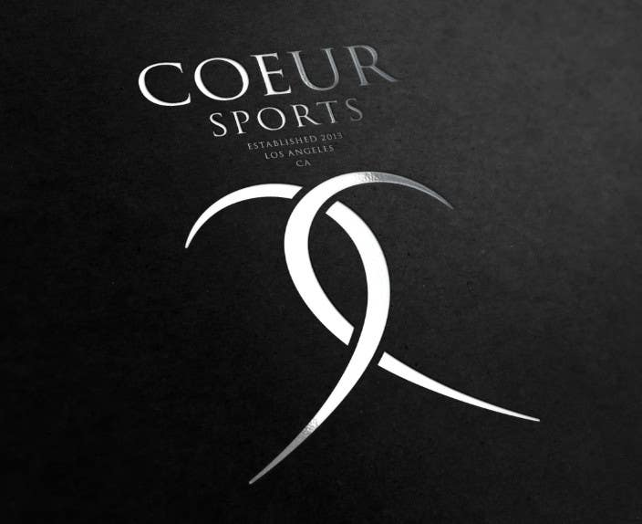 Penyertaan Peraduan #30 untuk Design a Logo for a women's specific endurance sports apparel company