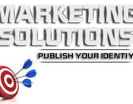 #3 untuk Design a Banner for Powerhouse Internet Marketing oleh kimtares