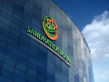 alikarovaliya tarafından Ontwerp een Logo for www.sandratideman.com için no 12