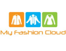 #38 for Design a Logo for Fasion Site af harshitkasundra