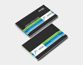 #48 for Business card for software company by hebahigazy