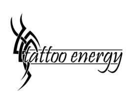 #14 для Разработка логотипа for Tattoo studio от Luxoriant
