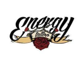 #15 для Разработка логотипа for Tattoo studio от Douhoh