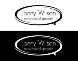 #25 for Deisgn a logo for Jonny Wilson (corporate) af roedylioe