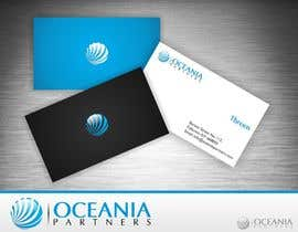 #218 untuk Design a Logo for newly established financial services company oleh trying2w