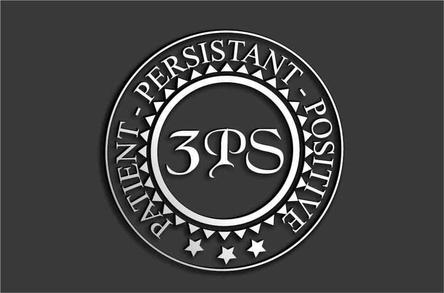 Penyertaan Peraduan #70 untuk Design a Logo for an apparel