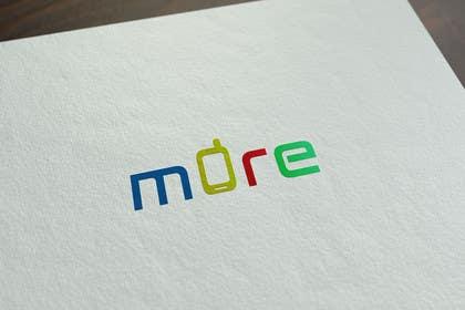 mamun990 tarafından Creative Logo for a new startup için no 55