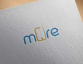 mamunfaruk tarafından Creative Logo for a new startup için no 8