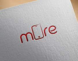mamunfaruk tarafından Creative Logo for a new startup için no 65