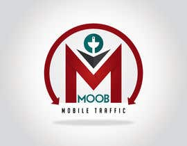 #16 for Diseñar un logotipo para mimoob / Design a logo for mimoob af rodkid1