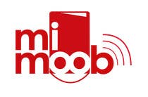 Graphic Design Entri Peraduan #10 for Diseñar un logotipo para mimoob / Design a logo for mimoob