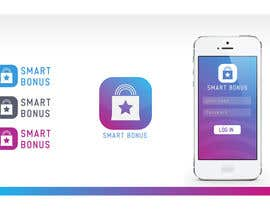 #34 untuk Develop a Corporate Identity for Smartbonus oleh vickysmart