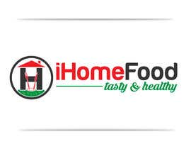 #7 cho Design a Logo for my Food website bởi georgeecstazy