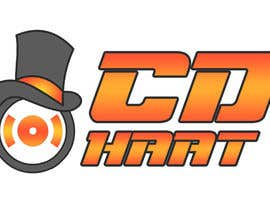 #7 untuk Design a 3 Banners slider and logo for cdhaat.com oleh Atletikos