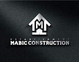 #37 for Design a Logo for Company af Jemke