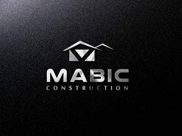 #83 for Design a Logo for Company af mdrashed2609