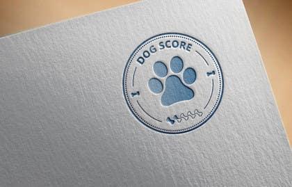 Nro 582 kilpailuun Create a Logo of a Dog's Paw käyttäjältä farooqshahjee