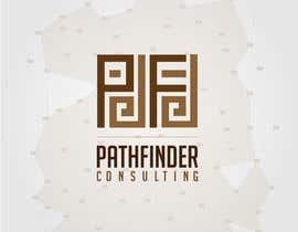 #134 cho Design a Logo for Pathfinder Consulting bởi sharadkantcobain