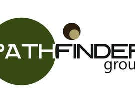 pernas tarafından Design a Logo for Pathfinder Consulting için no 4