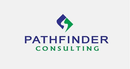 #497 for Design a Logo for Pathfinder Consulting af wasana898