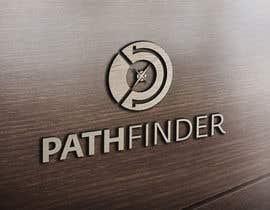 #42 for Design a Logo for Pathfinder Consulting af rajnandanpatel