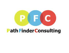 #69 cho Design a Logo for Pathfinder Consulting bởi voradeval45