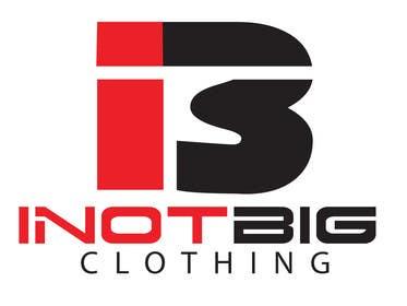 aasmasheikh tarafından Logo for INTOBIG için no 62
