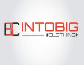 #42 for Logo for INTOBIG by hics