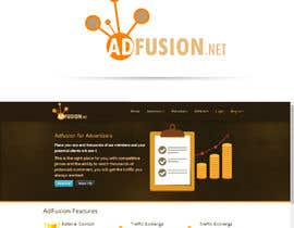 #19 para Design a Logo for Ad Network por debbi789