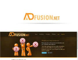 #20 para Design a Logo for Ad Network por debbi789