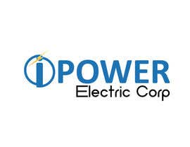 #53 for iPower Electric Corp. af sadaqatgd