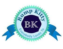 Nro 23 kilpailuun Bump Kitty College käyttäjältä lukmanmd