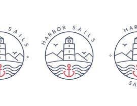 #59 para Design a Logo for a New Prep Clothing Line por pavelnekoranec